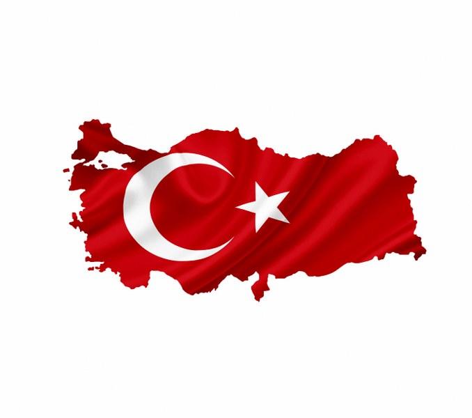Mustafa Kemal'in Samsun'a Hareketi
