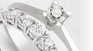 Mücevher sanattır
